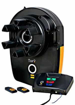 TORO™ GDO-10
