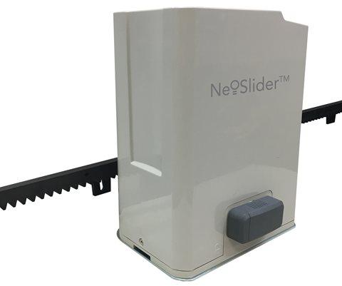 NEOSLIDER™ NES-500/800