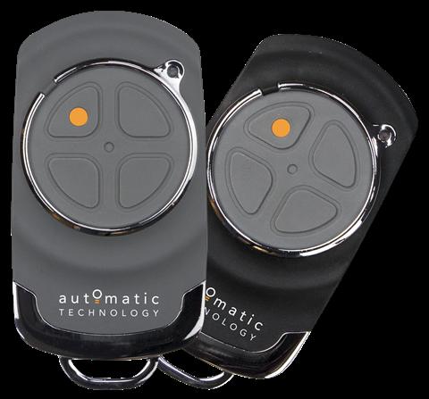 Premium Door Remotes