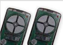 TrioCode™ Transmitter